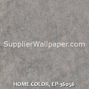 HOME COLOR, EP-36056