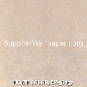 HOME COLOR, EP-36057
