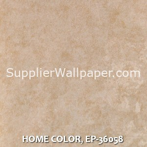 HOME COLOR, EP-36058