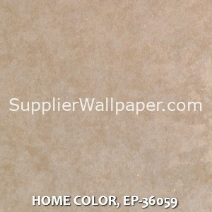 HOME COLOR, EP-36059