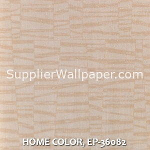 HOME COLOR, EP-36082