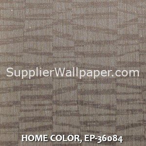 HOME COLOR, EP-36084