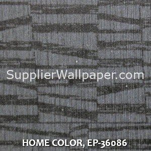 HOME COLOR, EP-36086