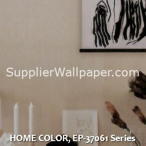 HOME COLOR, EP-37061 Series