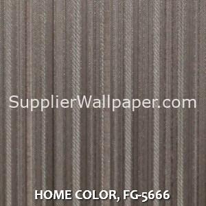 HOME COLOR, FG-5666