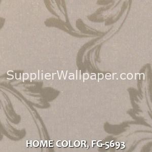 HOME COLOR, FG-5693