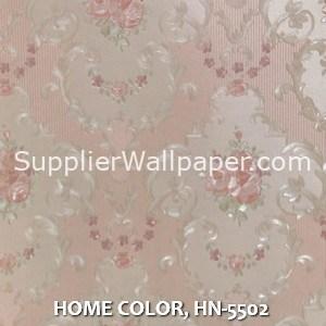 HOME COLOR, HN-5502