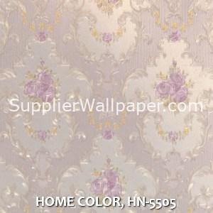 HOME COLOR, HN-5505