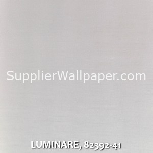 LUMINARE, 82392-41