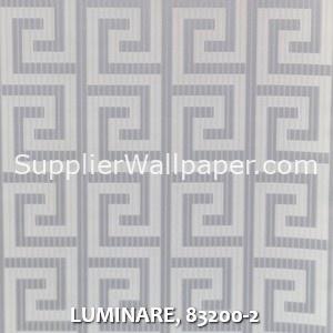 LUMINARE, 83200-2
