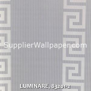 LUMINARE, 83201-2
