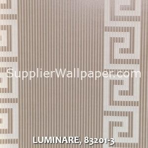 LUMINARE, 83201-3