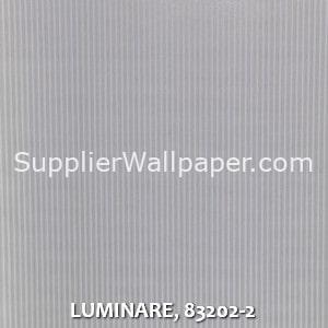 LUMINARE, 83202-2