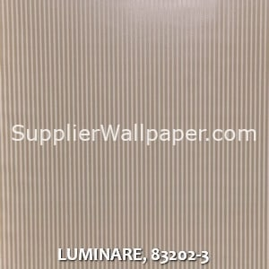 LUMINARE, 83202-3
