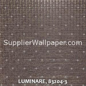 LUMINARE, 83204-3