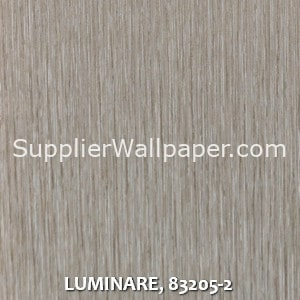 LUMINARE, 83205-2