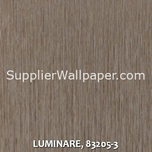 LUMINARE, 83205-3