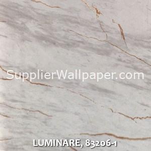 LUMINARE, 83206-1