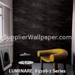 LUMINARE, 83206-2 Series