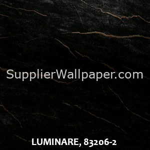LUMINARE, 83206-2