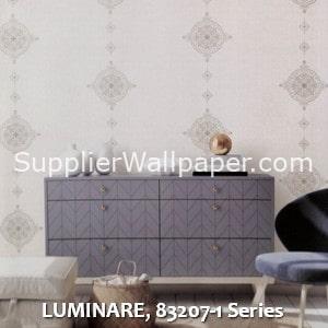 LUMINARE, 83207-1 Series