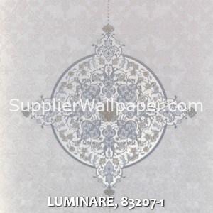 LUMINARE, 83207-1