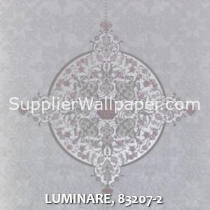 LUMINARE, 83207-2