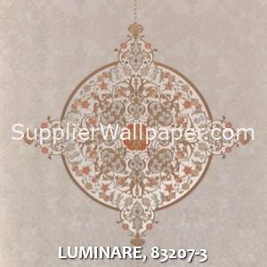 LUMINARE, 83207-3