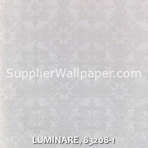 LUMINARE, 83208-1