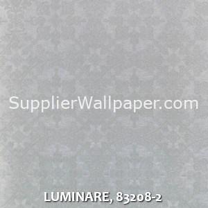 LUMINARE, 83208-2