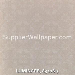 LUMINARE, 83208-3