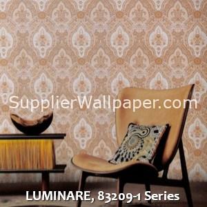 LUMINARE, 83209-1 Series
