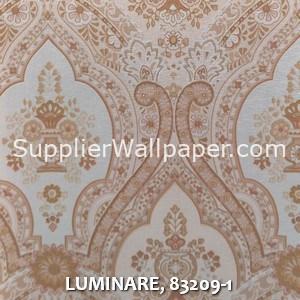 LUMINARE, 83209-1