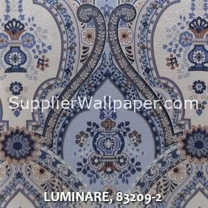 LUMINARE, 83209-2