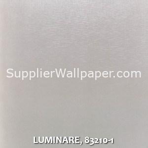 LUMINARE, 83210-1