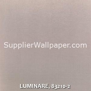 LUMINARE, 83210-2