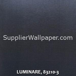 LUMINARE, 83210-3