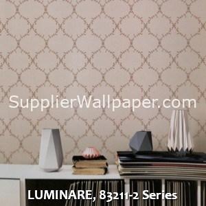 LUMINARE, 83211-2 Series