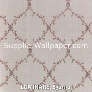 LUMINARE, 83211-2