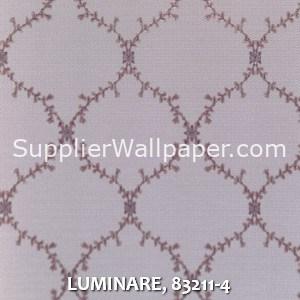 LUMINARE, 83211-4