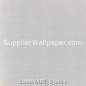 LUMINARE, 83212-1