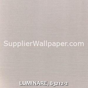 LUMINARE, 83212-2