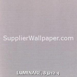 LUMINARE, 83212-4