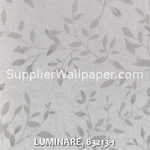 LUMINARE, 83213-1