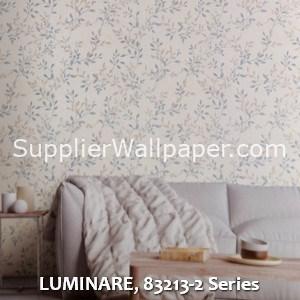 LUMINARE, 83213-2 Series