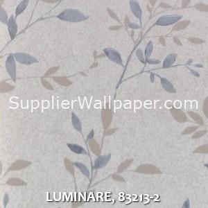 LUMINARE, 83213-2