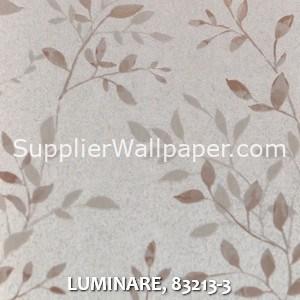 LUMINARE, 83213-3