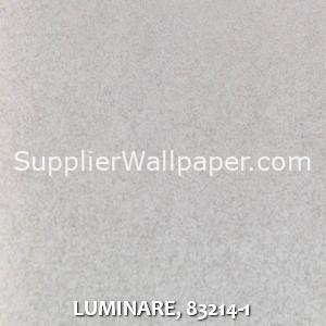 LUMINARE, 83214-1