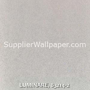 LUMINARE, 83214-2