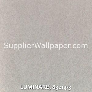 LUMINARE, 83214-3